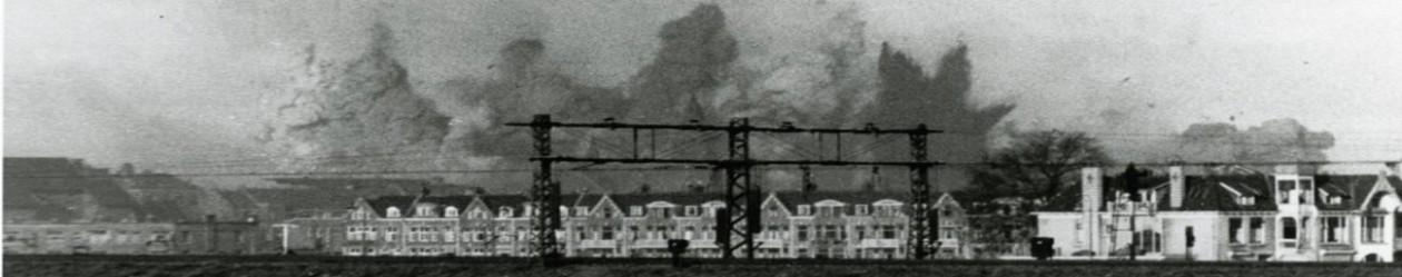 3 maart 1945