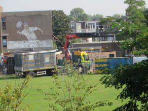 2016-09-15-vervangen-haags-hopje-spaarwaterveld-031