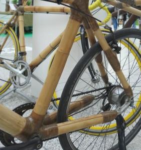 bambooframefietsen_3