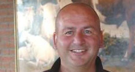 'Geef dat DNA gewoon', zegt veroordeelde Remond P. in zaak om onschuld te bewijzen